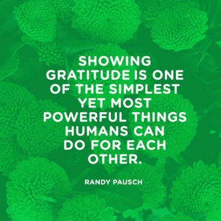quotes-gratitude-simplest-randy-pausch
