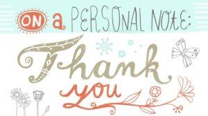 wpid-write-thank-you-med.jpg